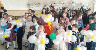 Праздничный концерт посвященный дню Матери в г.Турсунзаде