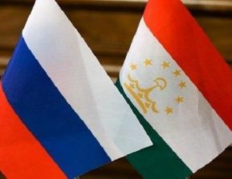 Дни российской культуры пройдут в Таджикистане в 2021 году.