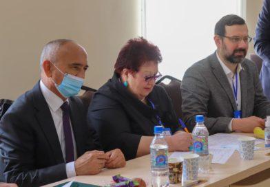 В Таджикистане завершилась квотная кампания по отбору кандидатов на обучение в вузах России