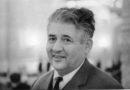 110 лет со дня рождения посланника мира, поэта и героя Таджикистана Мирзо Турсунзаде .