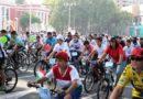 В Душанбе в честь Всемирного дня охраны окружающей среды состоится веломарафон